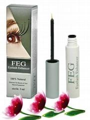 safe,healthy eyelash extension factory,natural eyelash extension