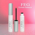 2014 natural eyelash enhancer eyelash