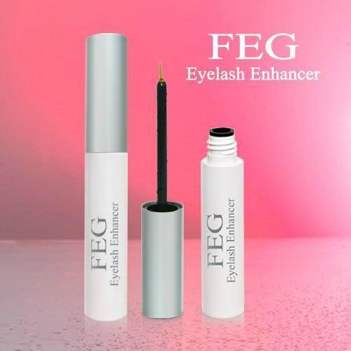 2014 natural eyelash enhancer eyelash extension  1