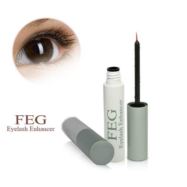 2014 natural eyelash enhancer eyelash extension  2