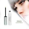 2014 natural eyelash enhancer eyelash extension  3