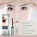 2014 natural eyelash enhancer eyelash extension  4