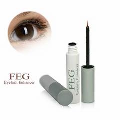 rapid growth eyelash enhancer