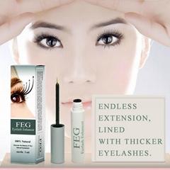 quick grow eyelash contributor eyelash enhancer