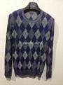 Men's sweater 2