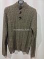 Men's sweater 5