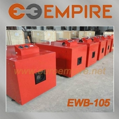 waste oil boiler made in china