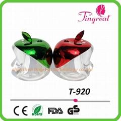 Green apple air humidifier (T-920)