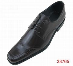 men dress shoes wholesaler in Guanzhou