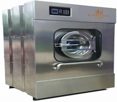 washer extractor 25F