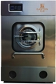 washer extractor 100F 2