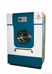 industrial dryer15