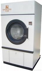 industrial dryer 50