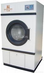 industrial dryer 100