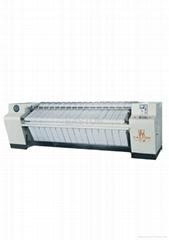 flatwork ironer YI-2500
