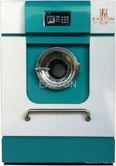 dry cleaning machine SGX-10