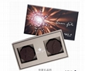 精美巧克力盒 1