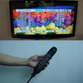 portable magic sing microphone karaoke