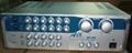 professional KTV amplifer