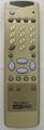 Arirang Remote Controller 4200