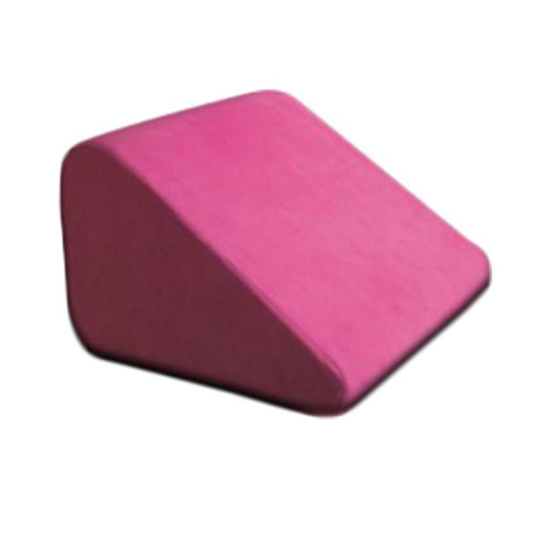 Memory Foam Bed Wedge Pillow Pu144 Oem China