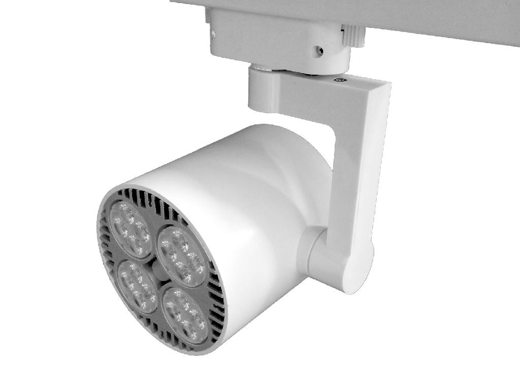 Tracklight JZ-DG529--40W