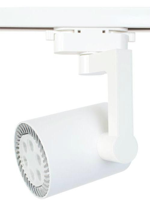 Tracklight JZ-DG527--15W