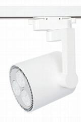 Tracklight JZ-DG526--25W