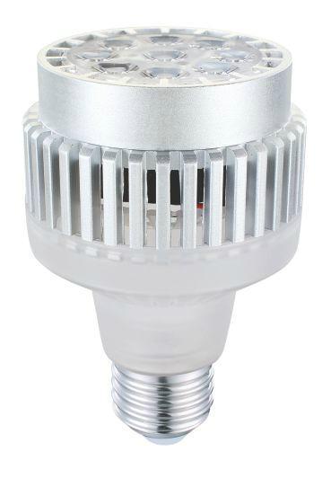 LED-PAR20  JZ--PAR20---7W/15W25W