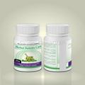 Herbal Diabetes Care Capsule
