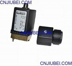 solenoid valves fro air compressor