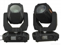 stage lights beam spot wash 3in1 15r 330w professional manufacturer 8 years   2