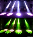 stage lights beam spot wash 3in1 15r 330w professional manufacturer 8 years   3