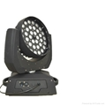 LED moving head 36x10w with zoom stage light 2