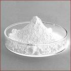 間接法直接法氧化鋅