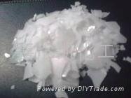 PVC橡塑复合稳定剂