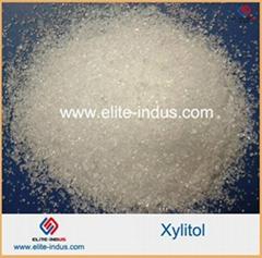sweetener xylitol