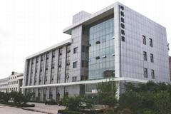 杭州平发科技有限公司