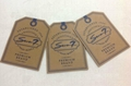 Paper Price Tags 4