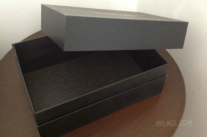 Paper Packaging Box 3
