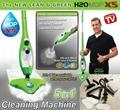 Hot steam Mop X5  1