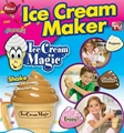 ice cream magic  1
