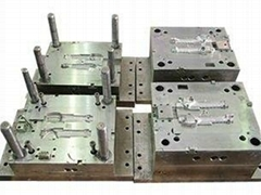 all kinds of  injection mold plastic mold injection molding plastic tools