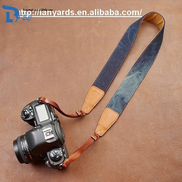 wholesale camera straps wholesale camera straps (China Manufacturer) - Promotion Gifts - Arts Crafts Products - DIYTrade China manufacturers suppliers directory - 웹
