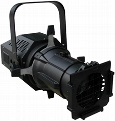 PROFILE THEATER SPOT STAGE LIGHT