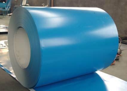 PPGI   PPGL   Pre painted steel coil with high quality good price 3