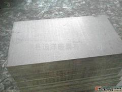 铝材润滑用石墨板