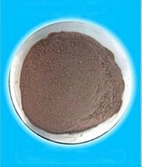 Antil-high temperature and anti-salt drilling fluid filtration reducer