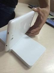 tablet 2014,hot sales tablet