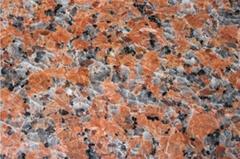 花崗岩板材